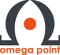 Omega Point - Home Page
